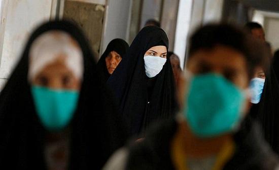 وسط مخاوف من كورونا.. العراق يغلق معبراً حدودياً مع الكويت