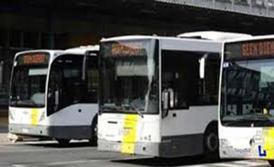 وزير النقل: قطاع النقل الناجح ركيزة أساسية لدفع عجلة التنمية