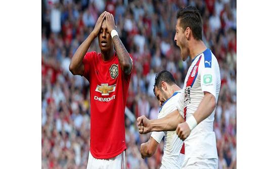 حملة: يجب إيقاف الإساءات العنصرية ضد لاعبي كرة القدم