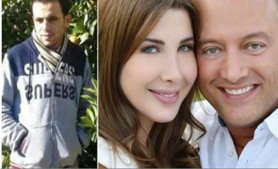 """اعتقال صحفي هدد """"نانسي عجرم"""" بالقتل ثأرًا للشاب السوري"""