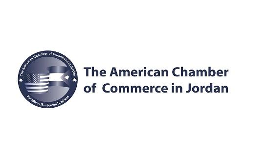 ندوة حول الفرص المتاحة في قطاع الخدمات الأردني
