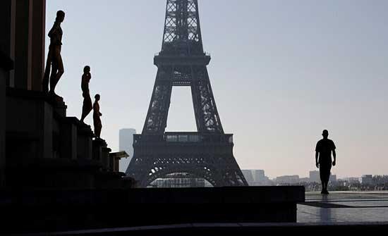 زاروا كندا والصين.. شهادات فرنسيين أصيبوا بكورونا قبل الإعلان عن الحالة صفر