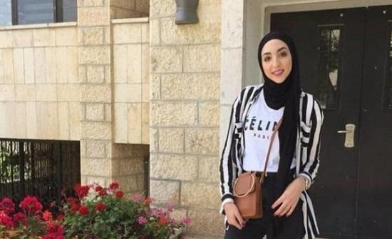 """بعدما طالبت بحماية والدة إسراء غريب من """"القتل"""".. منار حويطات تختفي فجأة"""