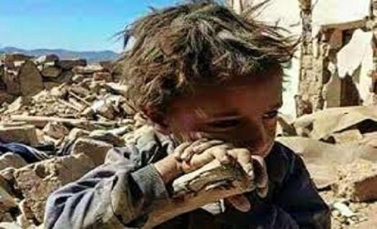 غوتيريس يرحب بوصول إمدادات وقود إلى اليمن