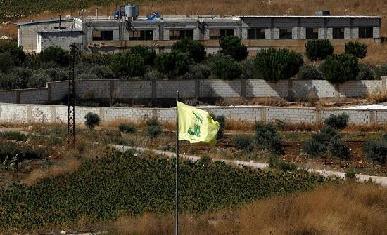 """تحذير إسرائيلي لإيران وحزب الله.. """"نقف بالمرصاد"""""""