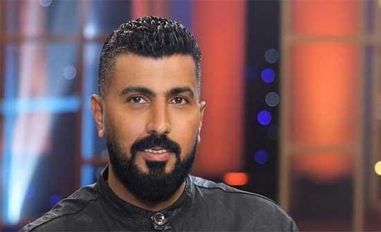 حقيقة وفاة المخرج المصري محمد سامي