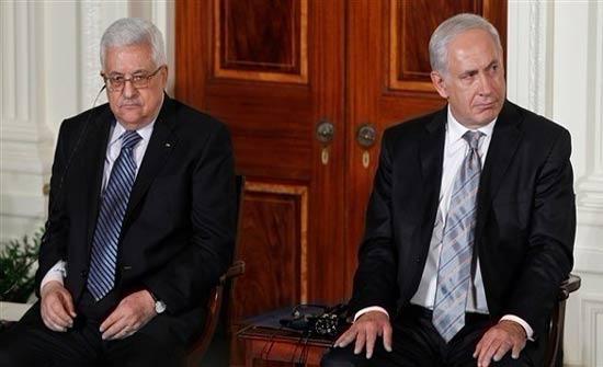 مسؤول فلسطيني: لا يوجد أي مبادرات لإحياء عملية السلام