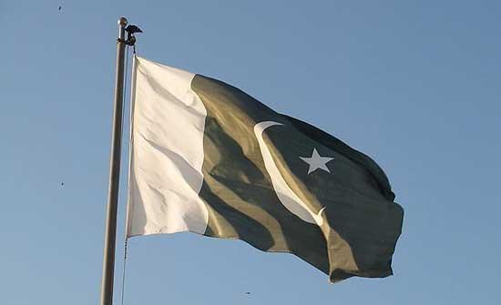 """باكستان تُعلن وقف إطلاق النار مع جماعة تابعة لـ """"طالبان"""""""