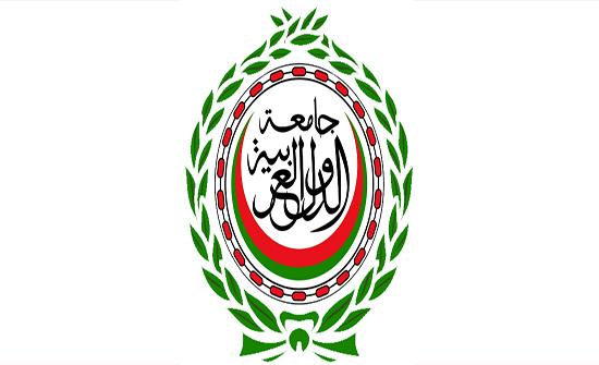الجامعة العربية تبحث قضايا التنمية المستدامة في المنطقة العربية