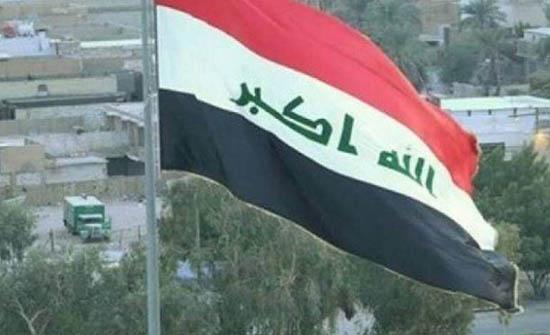 العراق يفرض حظرا للتجول بسبب كورونا