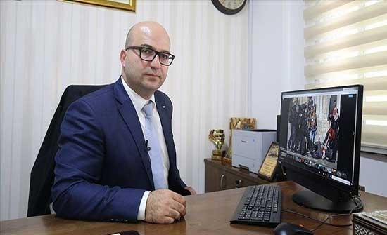 وزير فلسطيني: قضية الشيخ جراح تستدعي تدخلا دوليا عاجلا