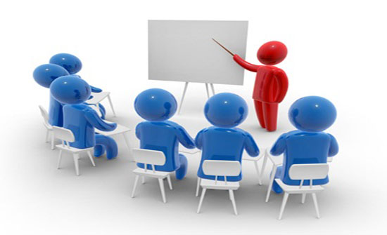 ورشة حول إدارة ومحاسبة الجمعيات التعاونية في الكرك