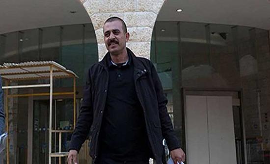 """حكم إسرائيلي بالسجن الفعلي لفلسطيني أُدين بـ""""تعدد الزوجات"""""""