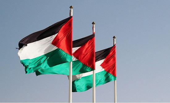 لجنة فلسطين النيابية : الأردن ينظم مؤتمرا لدعم القدس تموز المقبل