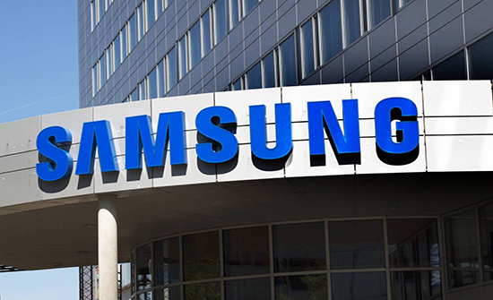 «Galaxy s11e» من سامسونغ.. صغير الحجم و«ضخم» الإمكانات