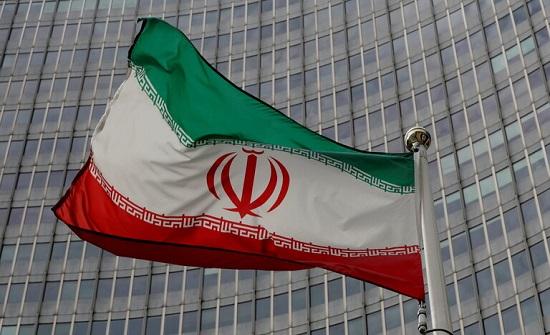 إيران: تمديد الاتفاق مع الطاقة الدولية قد يجعل المباحثات في فيينا استنزافية
