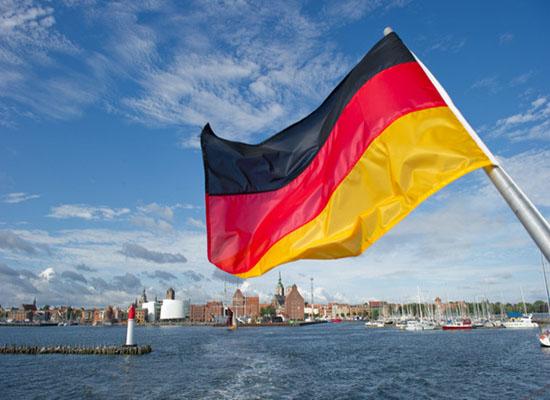 ألمانيا: 12 وفاة و4325 إصابة جديدة بكورونا
