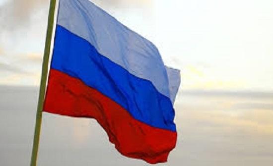 موسكو: تحليق القاذفات الاستراتيجية الروسية قرب أمريكا نشاط اعتيادي