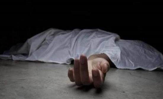 مقتل فتاتين على يد أسرتيهما بسبب فيديو على فيسبوك في الباكستان