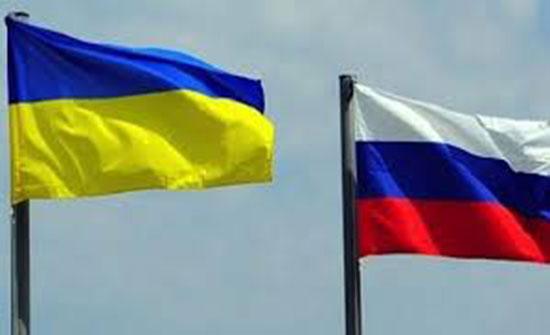 إتمام عملية تبادل المعتقلين بين موسكو وكييف