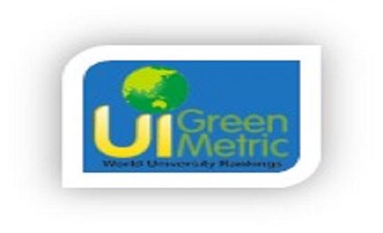 جامعة البلقاء تحصل على الترتيب الثاني عربيا في تصنيف الجامعات الخضراء