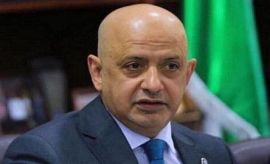 الحاج توفيق يطلب مناظرة مع رئيس حماية المستهلك