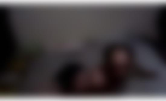 مصري يبتز زوجته بفيديوهات خادشة ... السبب صادم