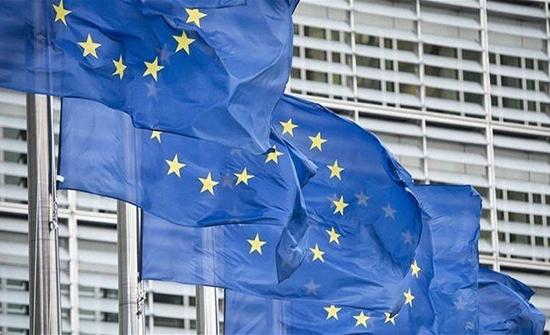 المفوضية الأوروبية: بريطانيا تتجاهل بنوداً في اتفاق بريكست