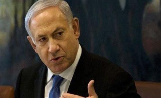 إسرائليون: نتنياهو يتحمل مسؤولية إجراء انتخابات ثالثة