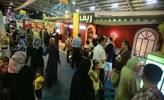 عودة مهرجان صيف عمان الدولي للتسوق أيلول المقبل
