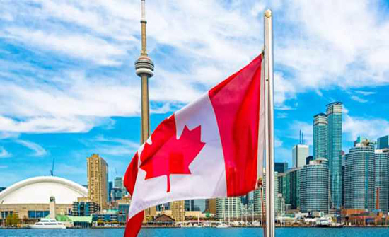 استطلاع : معظم الكنديين والأميركيين غير مستعدين للسفر الدولي حتى يتوفر لقاح لكورونا
