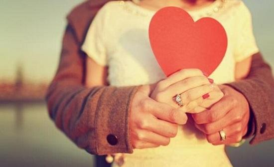 خطوات لإبعاد الملل عن الحياة الزوجية