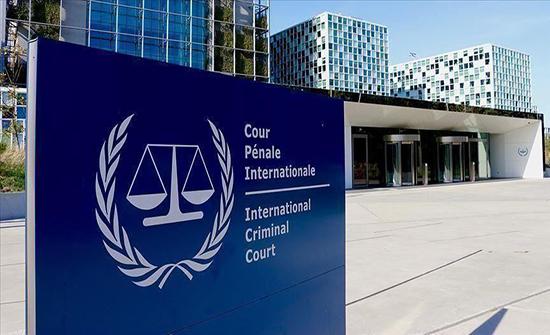 """إسرائيل تترقب قرارا لـ""""الجنائية"""" الدولية يتهمها بـ""""جرائم حرب"""""""