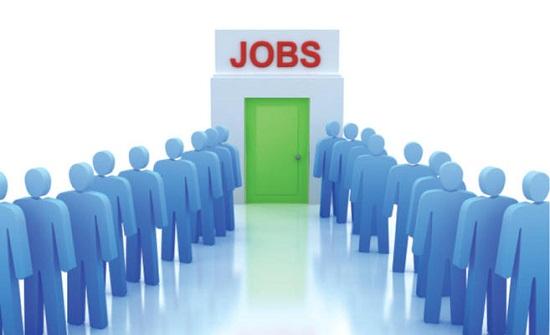 """""""العمل"""" تعلن عن فرص عمل في السعودية والكويت"""