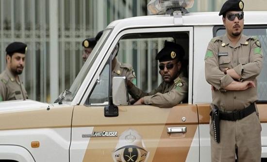 """القبض على طفل عربي بعمر 9 سنوات بتهمة """"القتل"""""""