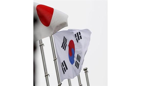 كوريا الجنوبية تحمّل اليابان مسؤولية إنهاء اتفاقية تبادل المعلومات الاستخباراتية العسكرية