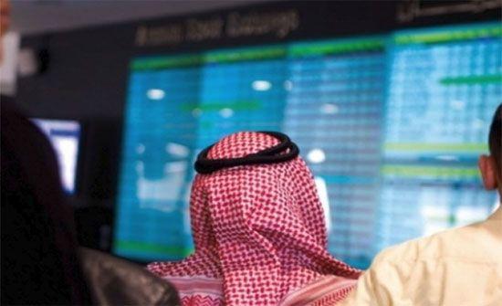 السعوديون الأكثر استثمارا في بورصة عمان