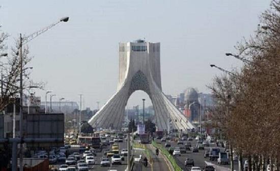 موسكو: إن عززت واشنطن القول بالفعل بشأن عقوبات إيران فسنرحب بذلك