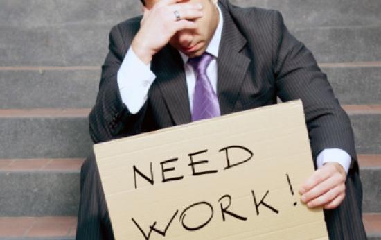اقتصاديون: تخفيض البطالة يتطلّب حلولاً إبداعية بمشاركة القطاعين