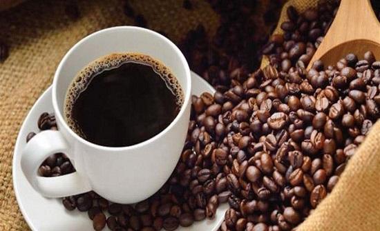 فنجان قهوة يومياً يحميكم من سرطان الكبد