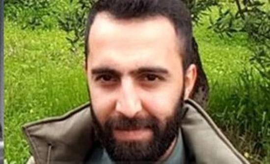 مفاجأة بعد إعدامه.. الواشي بسليماني رصد تحركات الأسد