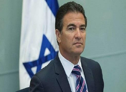 حرب صلاحيات بين الموساد ووزارة الخارجية الاسرائيلية