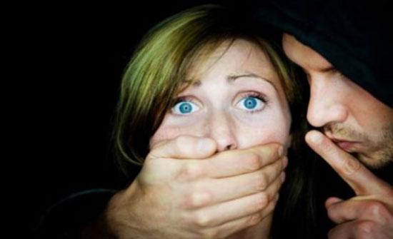 سوريا .. افتعلت حادثة خطف من يد والدتها بهدف الزواج