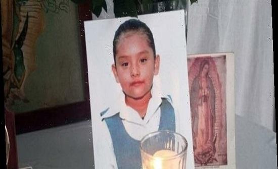 المكسيك : نهاية مأساوية لطفلة تعرضت للتعنيف من قبل والديها