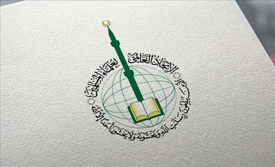 """""""علماء المسلمين"""" يطالب بتدخل أممي لإنقاذ درعا من وحشية نظام الأسد"""