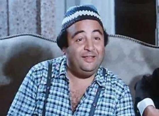 لماذا طلب يونس شلبي من عادل إمام وسعيد صالح عدم حضور حفل زفافه؟