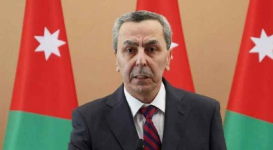 وزير التعليم العالي يشيد بالإجراءات المتبعة بالانتخابات النيابية