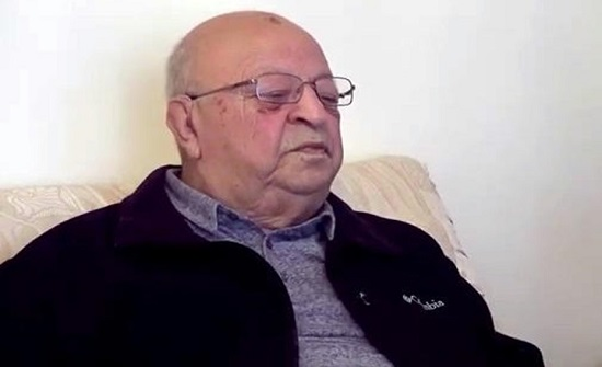 """""""العمل الإسلامي"""" ينعى الدكتور فاروق بدران"""