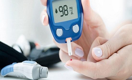 علامات خطيرة تشير إلى ارتفاع السكر في الدم