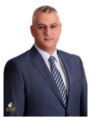 العسعس وزيرًا للماليّة